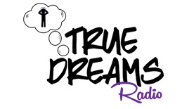 True Dreams Radio
