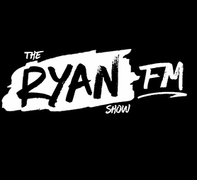 The Ryan FM Show Live Thursdays @ 7pm Hosted By Mr. Cheeks Brooklyn, NY
